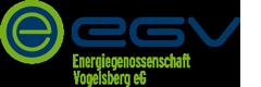 EGV Logo